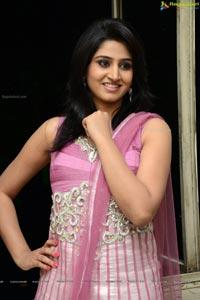 Shamili Agarwal Chandamama Kathalu
