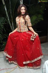 Hyderabad Model