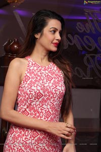 Diksha Panth Photos