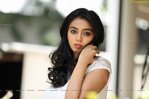 Model Kaneesha