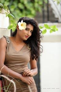 Vidyashree P