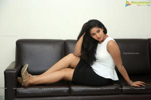 Pavani Lovers Club Interview