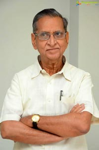 Gollapudi Maruthi Rao Photos