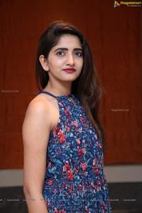 Priya Murthy Sutraa Exhibition