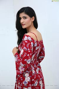 Shruti Jolly