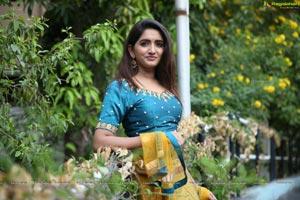 Priya Murthy