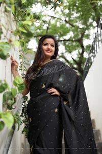 Siri Hanmanth Ragalahari Exclusive Studio Shoot