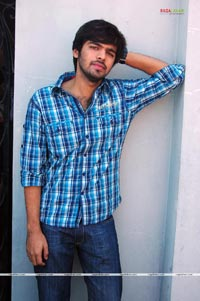 Arun Photo Gallery