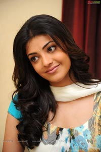Kajal High Resolution Photo Gallery