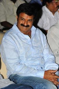Balakrishna