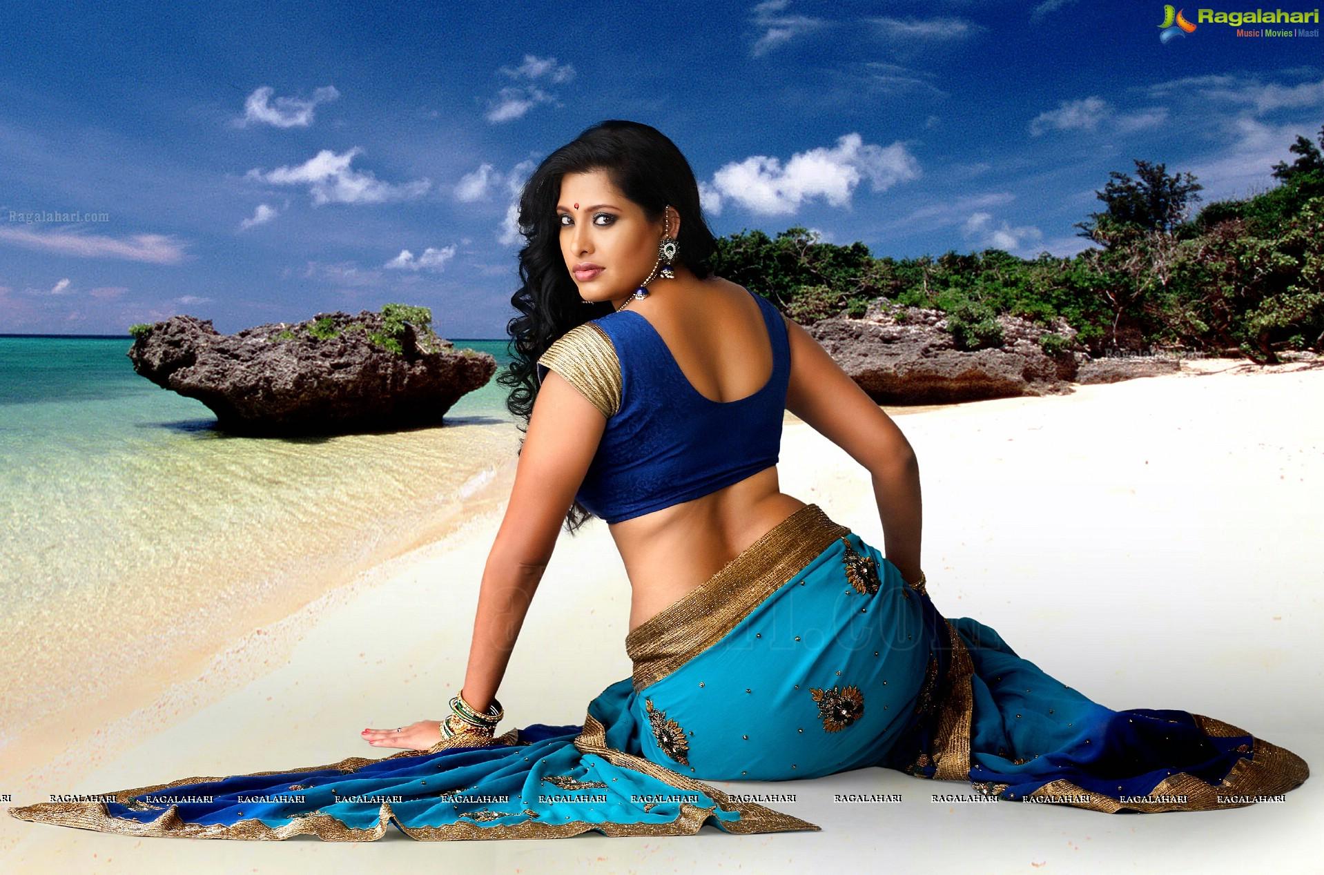 Zee tv erotic serial