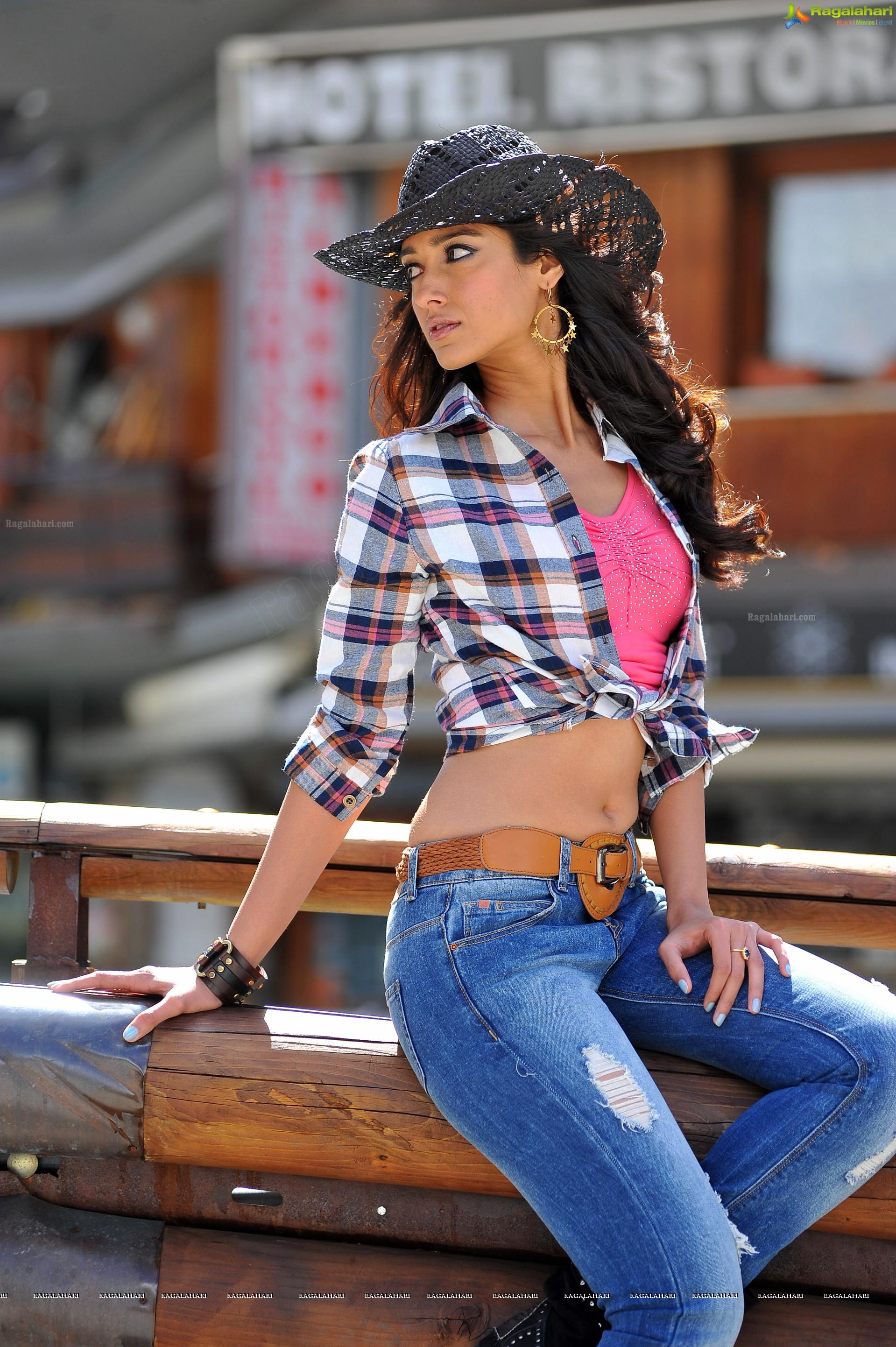 Wanna Talk Dirty Abt Actress Page 4051 Xossip