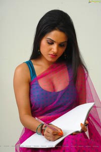 Sorry Teacher Kavya Singh Spicy