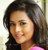 Suza Kumar Image Portfolio
