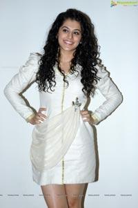White Skin Indian Actress Taapsee