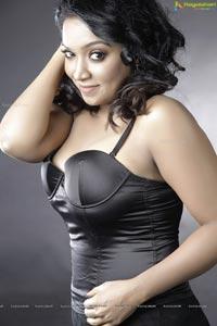 Vaishali Image Portfolio