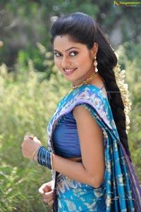 Telugu Heroine Suhasini