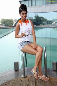 Aakriti Anand Singh