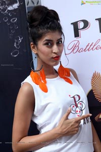 Aakriti Anand Singh