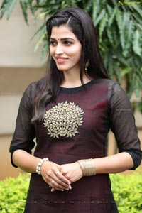 Sai Dhansika Mela
