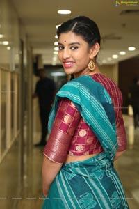 Sridha