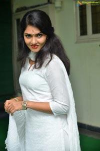 Gayathri Suresh Lover Raj Tarun