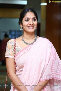 Telugu anchor jhansi photos - Miton cucine forum ...