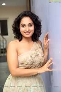 Pooja Ramachandran