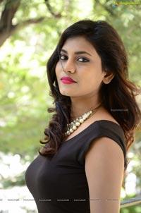 Priyanka Runam Telugu Cinema