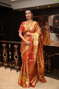 Krutika Singh Rathore