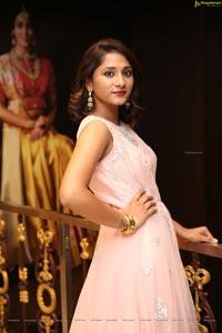 Nishitha Ramarapu