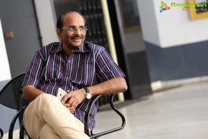 K. V. Vijayendra Prasad