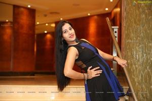 Aisha Rawat
