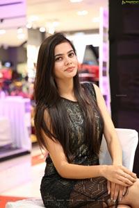 Pinky Kumari Chaubey