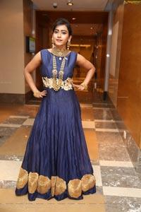 Preethi Singh