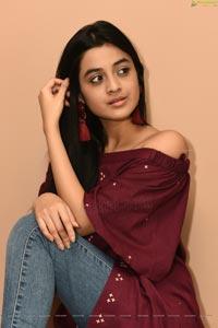Darshana Banik Photoshoot