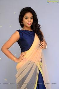 Manjeera