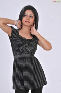 Anusha Sharma