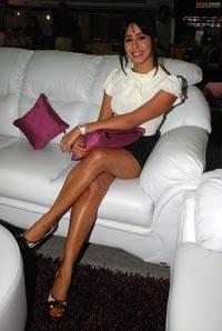 Sanjana