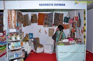 Couture Designer Exhibition Hyderabad