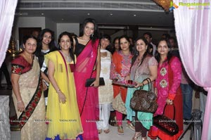 Couture Designer Exhibition Hyderabad