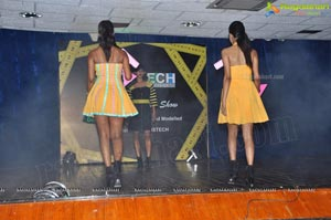 The Mid Term Fashion Show 2012