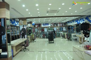 Hyderabad Digjam Showroom