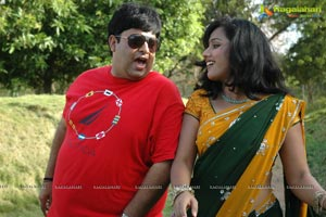 Bulli Krishnudu Movie Stills