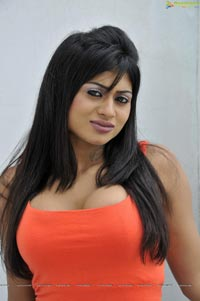 Sania Srivastav Cinemakeldamrandi Spicy
