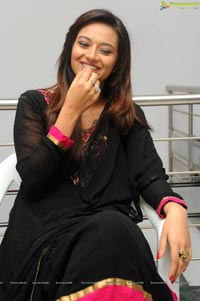 Beautiful Isha Chawla