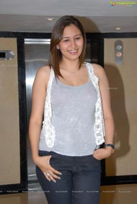 Badmintion Player Jwala Gutta