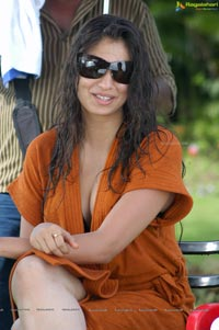 Lakshmi Rai Live Movie Stills