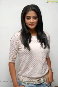 Priyamani Charulatha