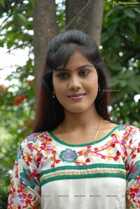 Missed Call Heroine Radhika